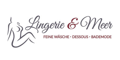 Lingerie & Meer